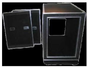 rackmount-lids-2_1.png