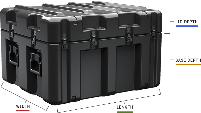 pelican-single-lid-case-dimensions-cases.png