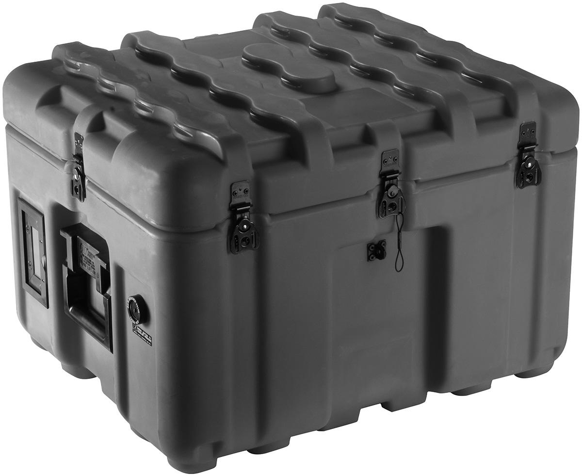 IS2117-1103 ISP Case - INTERIOR (L X W X D)29.00