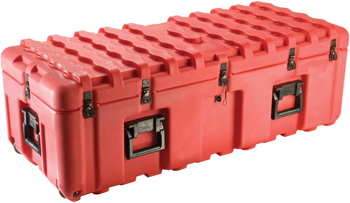 IS4517-1103 ISP Case - INTERIOR (L X W X D)45.00