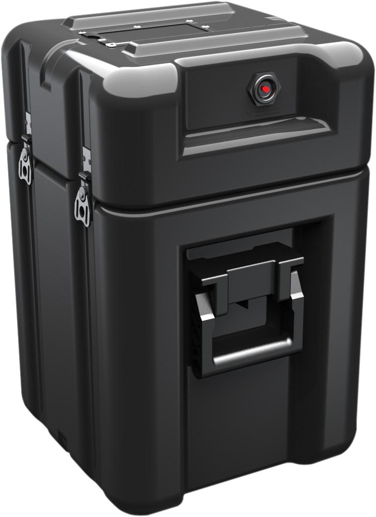 pelican-al1010-1405-single-lid-case.jpg