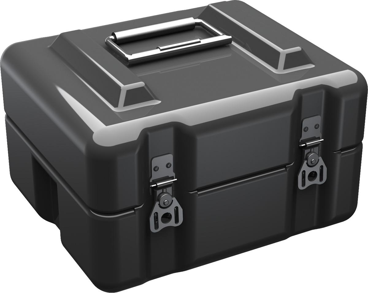pelican-cl1109-0303hl-single-lid-case.jpg