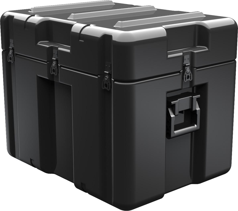 pelican-al2417-1505-single-lid-case.jpg