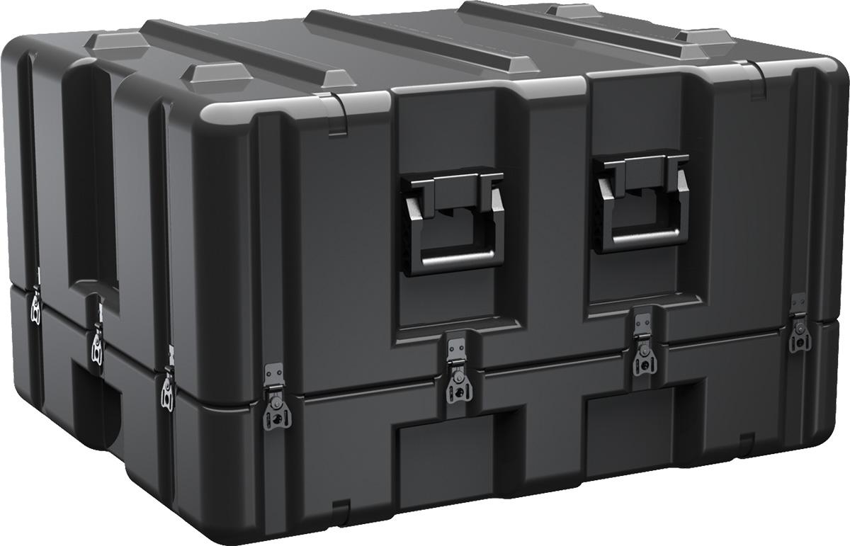 pelican-al3428-0614-single-lid-case.jpg