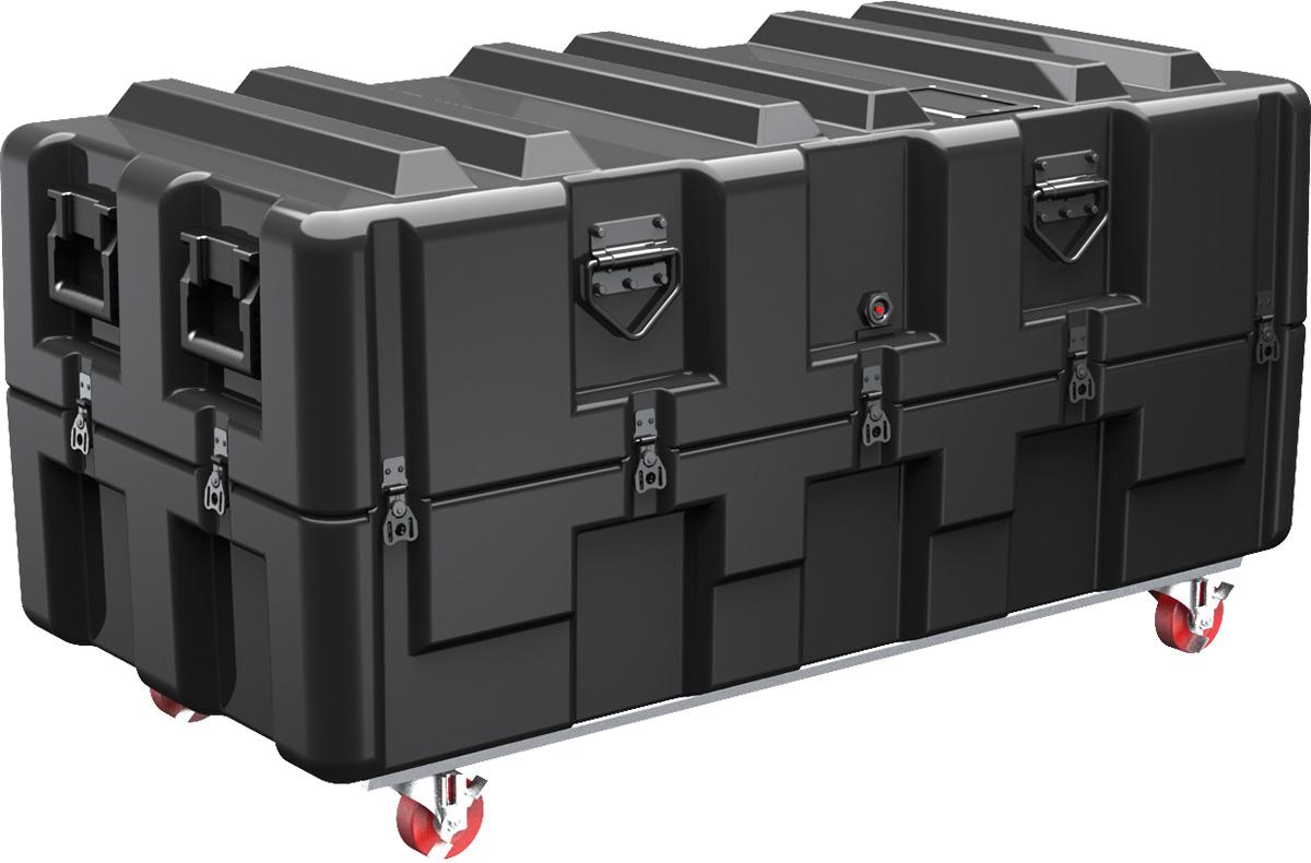 pelican-al5023-0911-single-lid-case.jpg