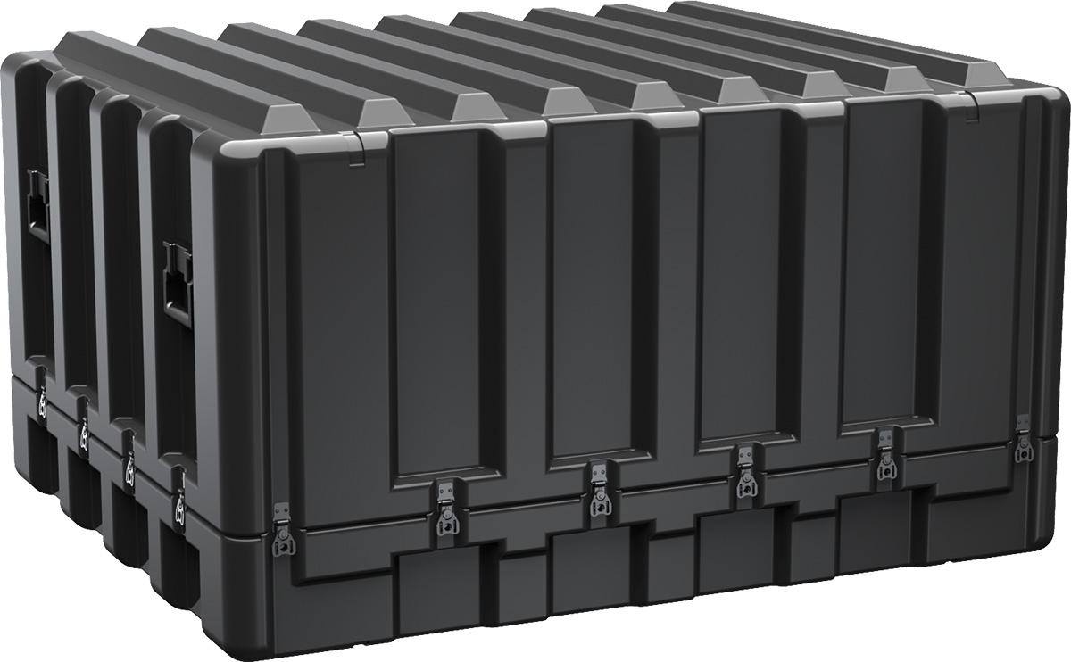 pelican-al5545-0623ac-hl-single-lid-case.jpg