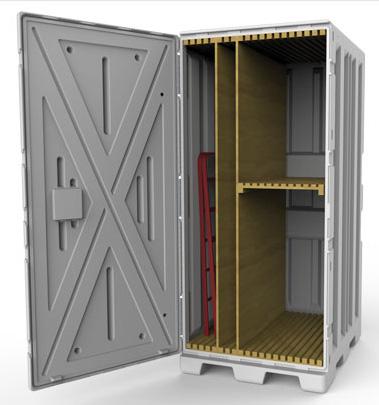 pelican-ex448-single-lid-case.jpg