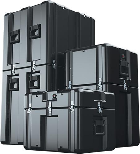 pelican-single-lid-cases-watertight-equipment-case.jpg