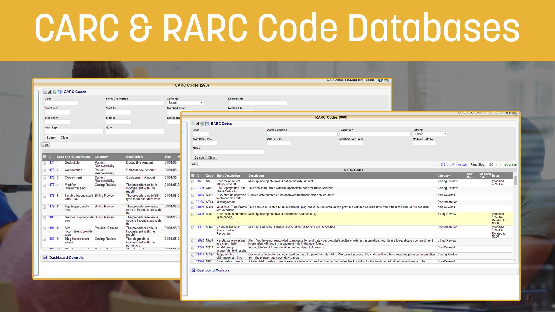 CARCandRARCCodeDatabases.png