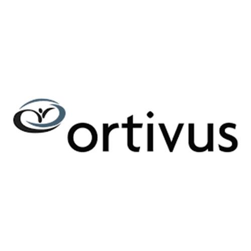 Ortivus_Grey.jpg