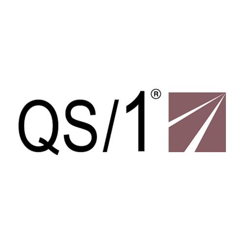 QS1_grey.jpg