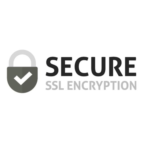 secureSSL.png