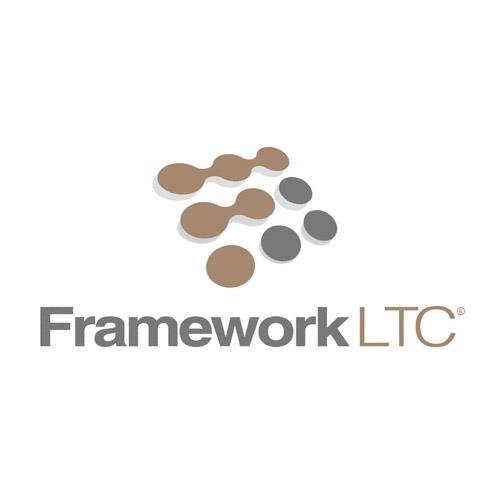 FrameworkLTC_grey.jpg