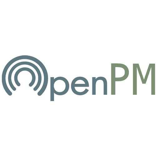 OpenPM.jpg