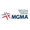 Partnership with MGMA