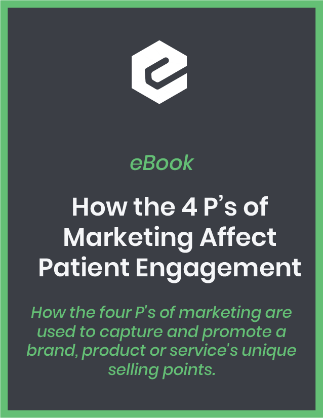 How the four P's of marketing are used to capture and promote a brand, product or service's unique selling points.