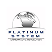 Platinum Systems EHR