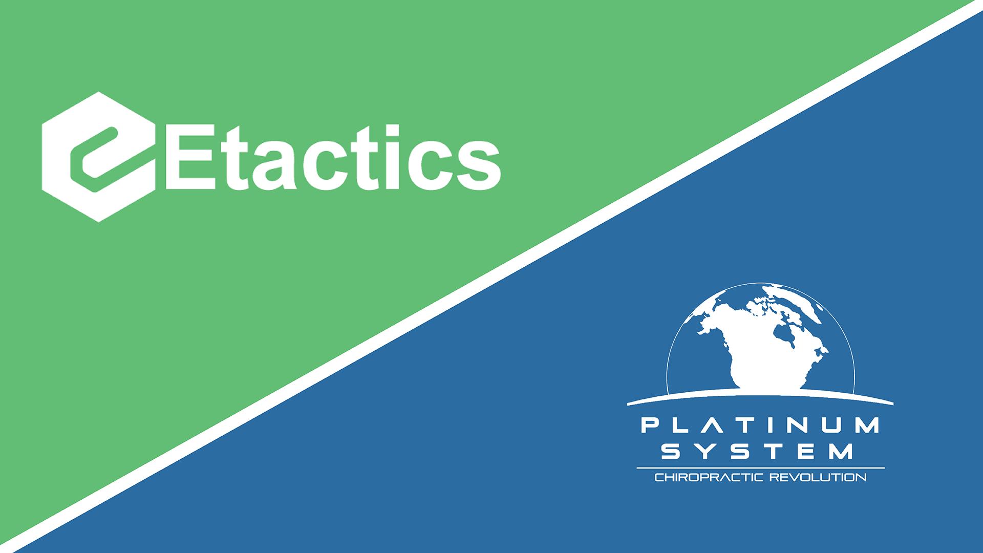 PlatinumEtacticsImage-01.png