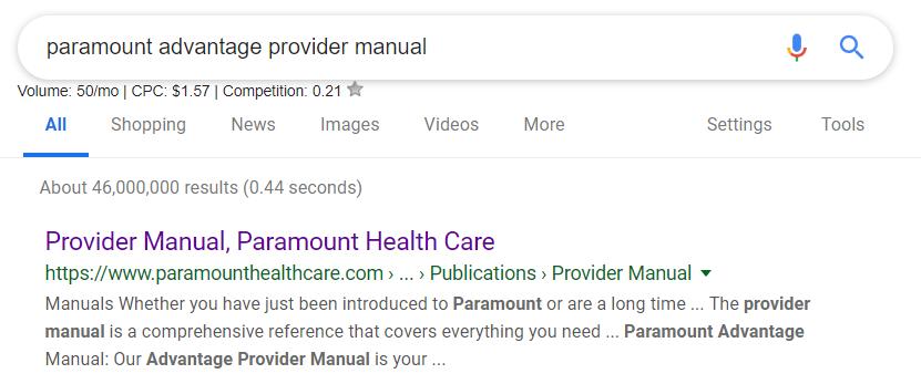 ParamountAdvantageProviderManual.PNG