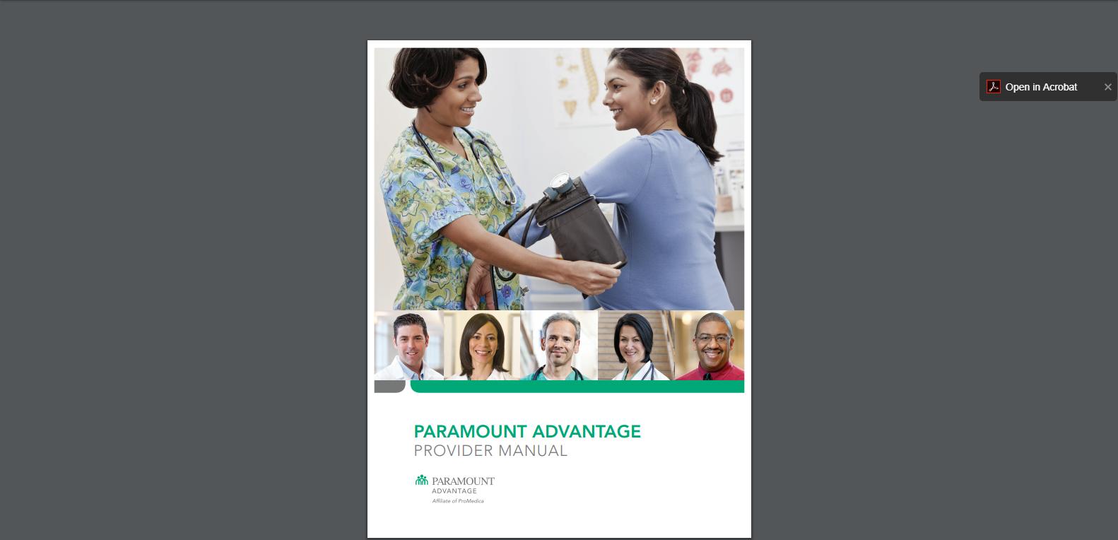 ParamountAdvantageProviderManualPDF.PNG