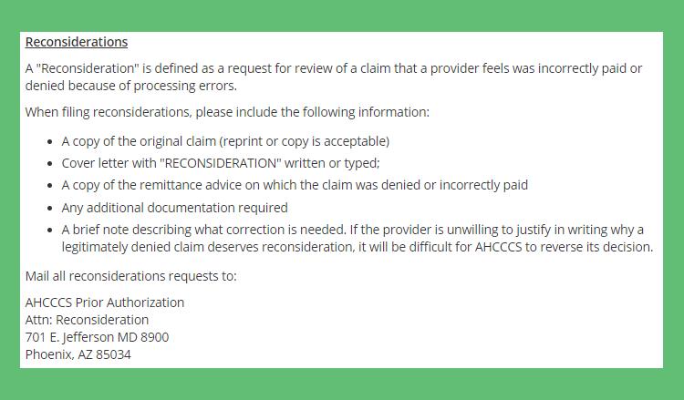 AHCCCSReconsiderations_072019.png
