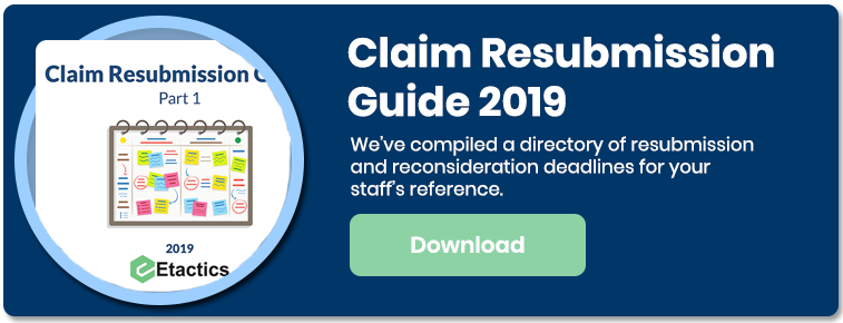 ClaimResubmissionGuide2019_CTA.png