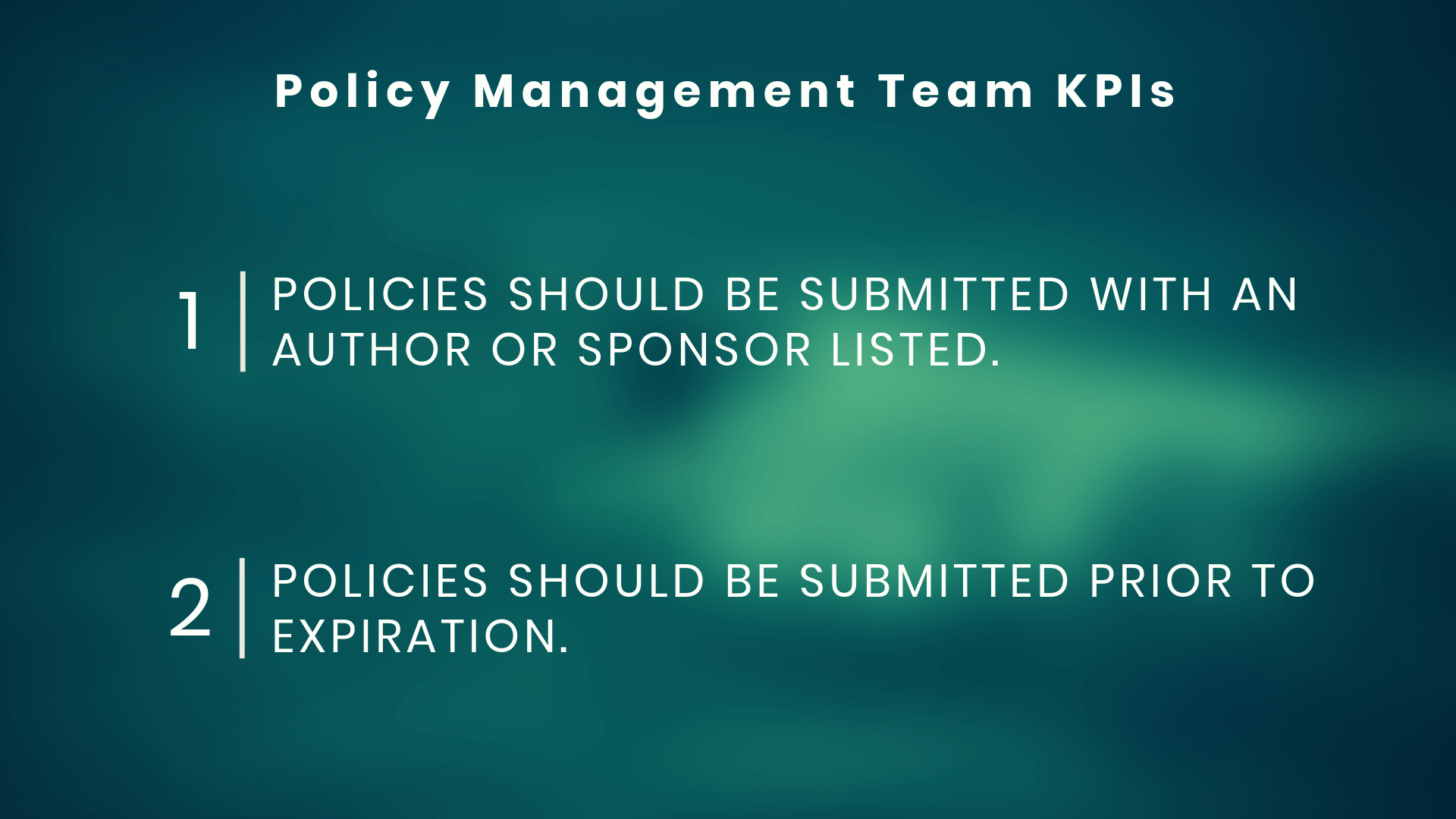 PolicyManagementKPIs_082019.png