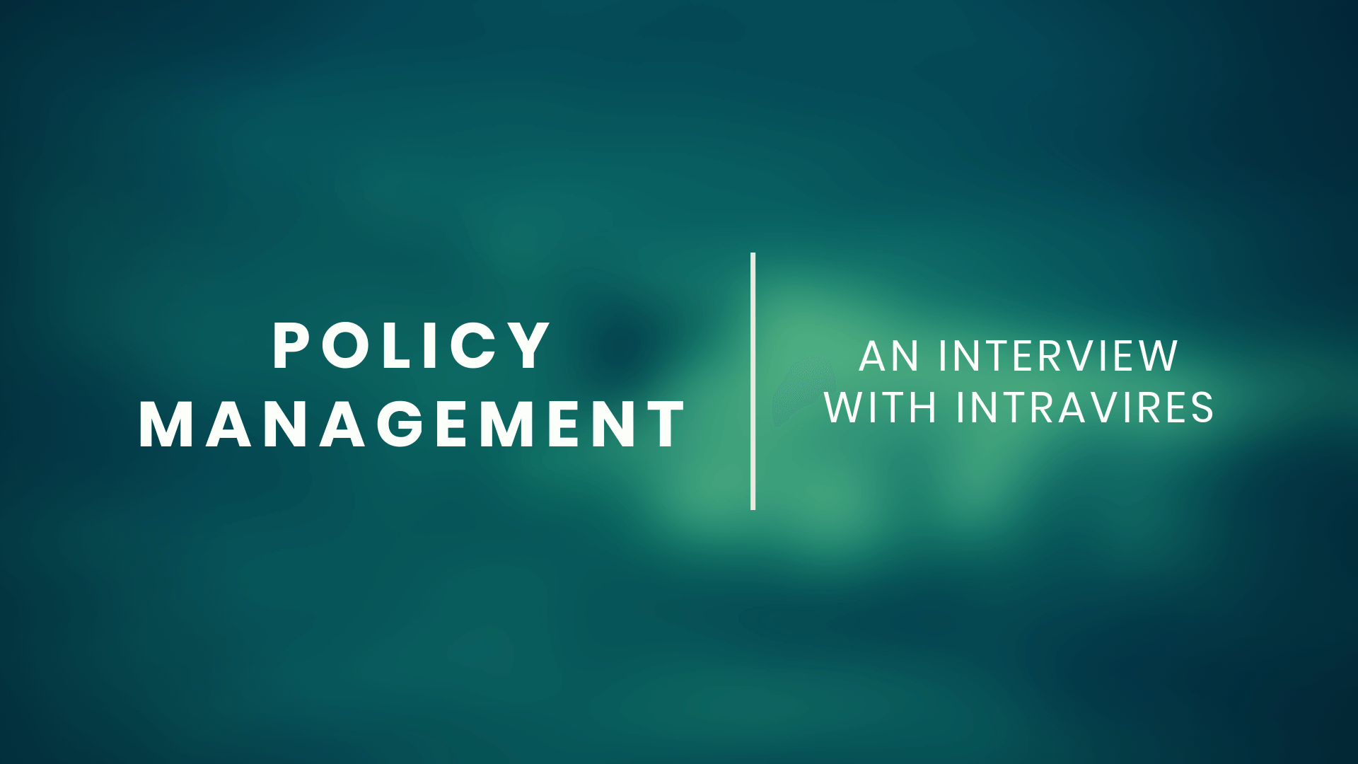 Policy Management Essentials_072018.png