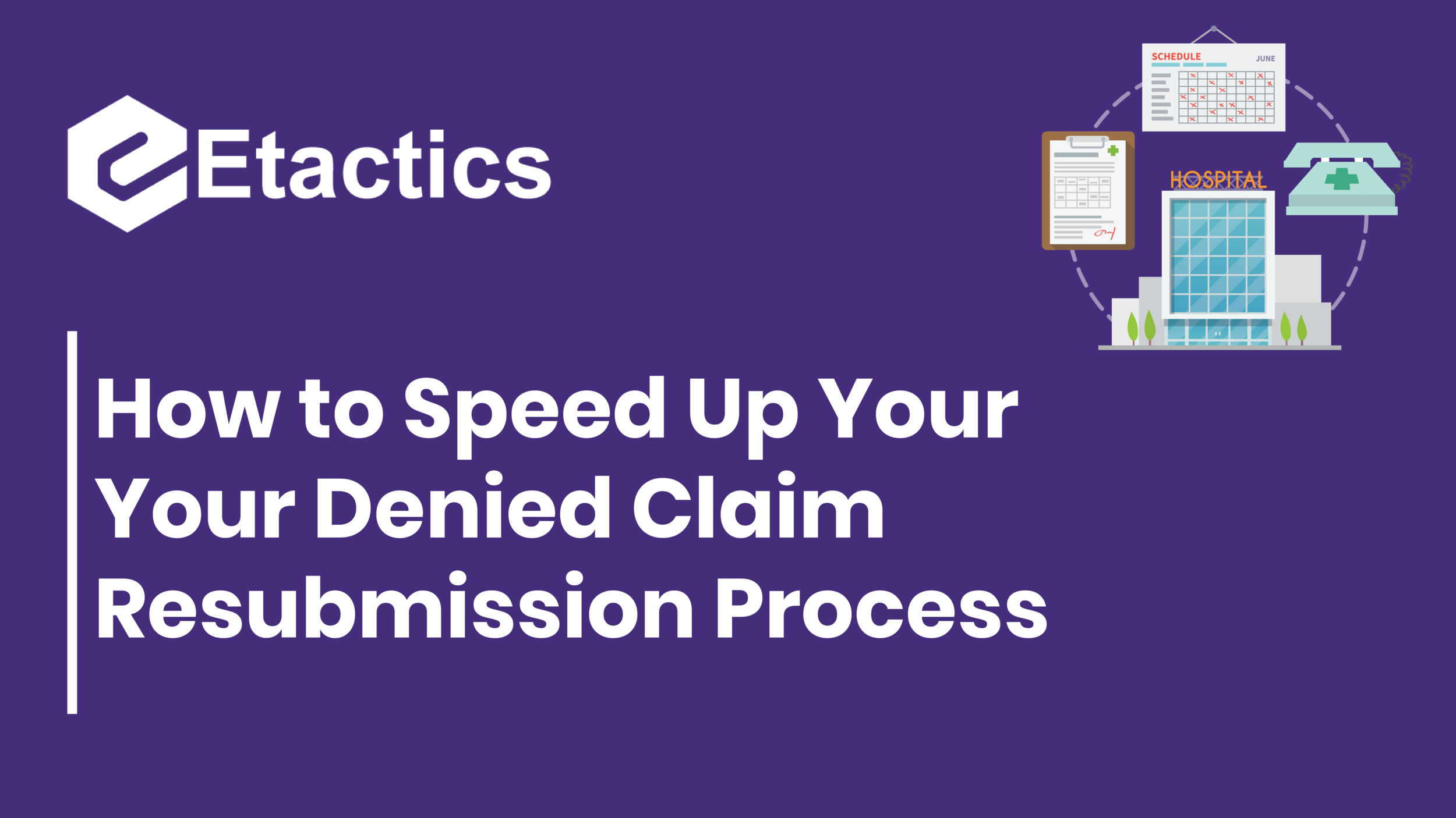DeniedClaimResubmissionProcess_072019.png