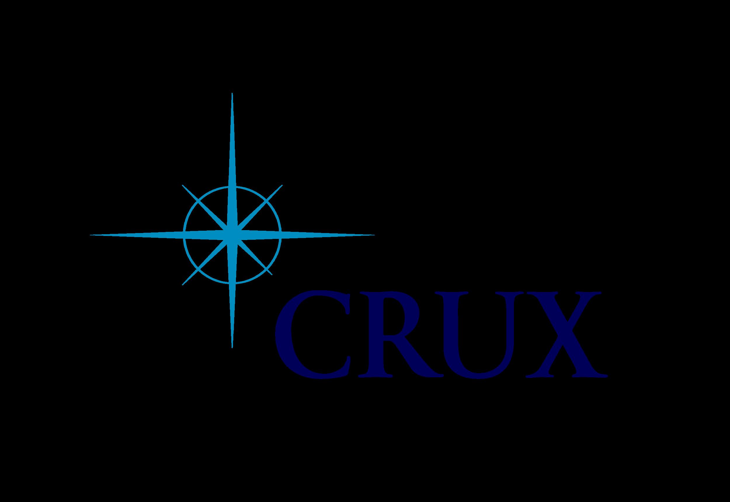 CruxLogo_10.2017_WithBuffer_RGB.png