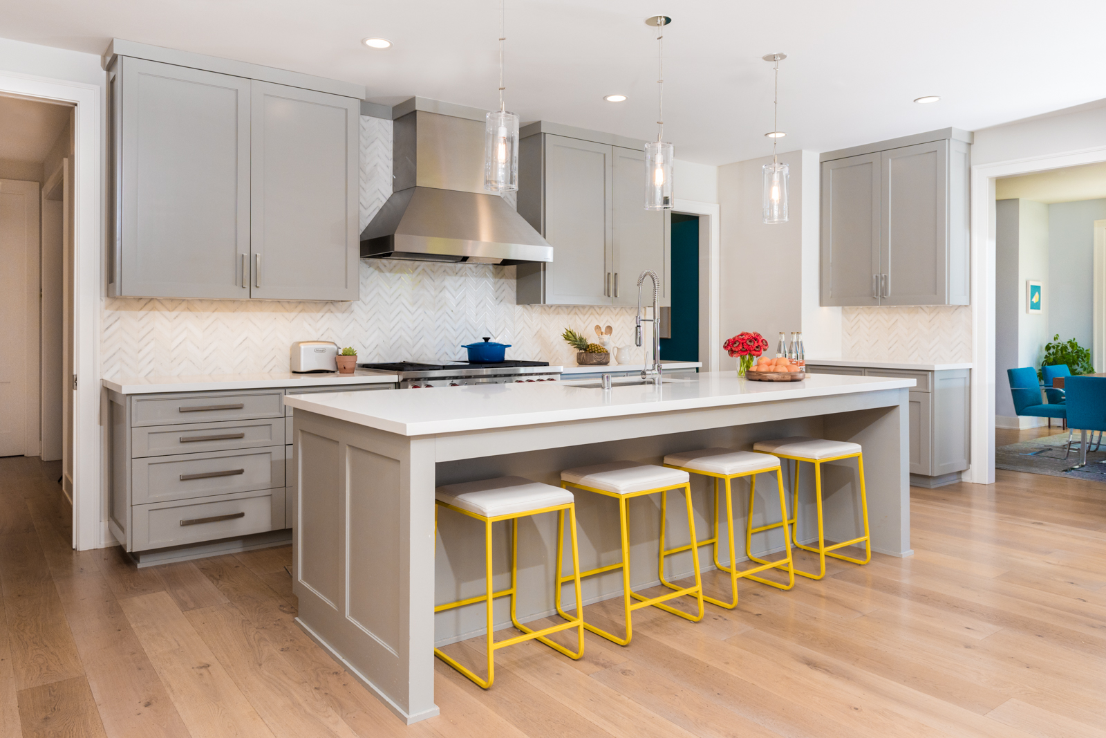 STL-Kitchen-2.jpg