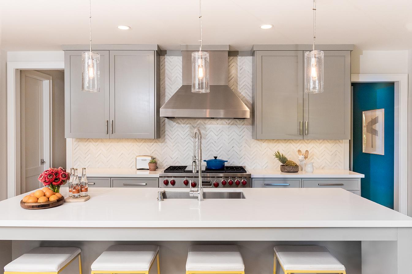 STL-Kitchen-3.jpg