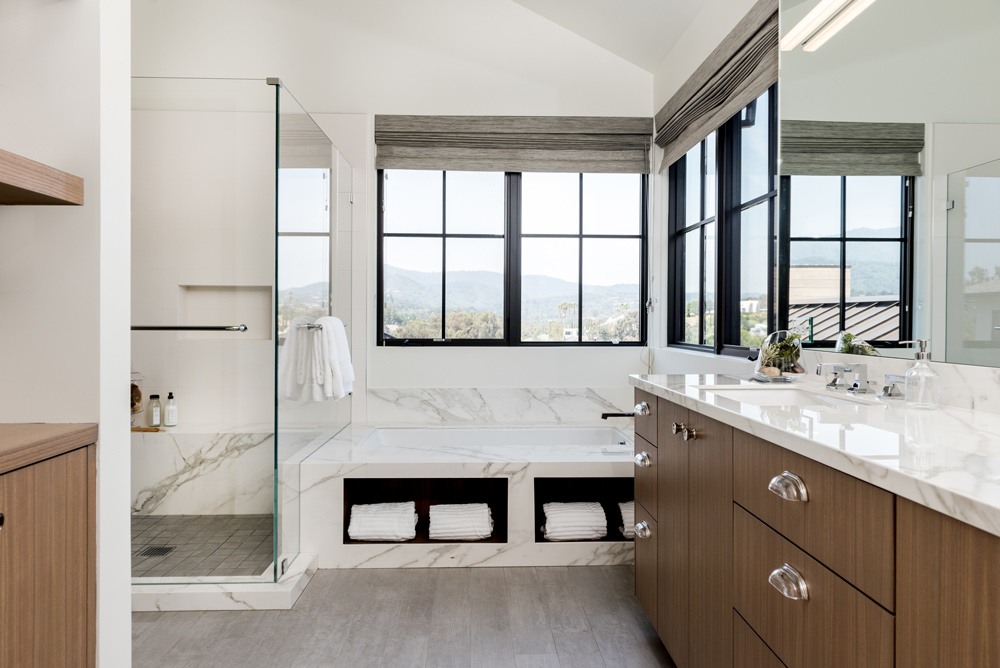 RL-Bathroom-2.jpg
