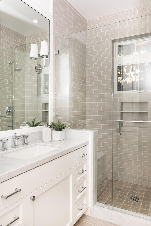 OL-Bathroom-3.jpg