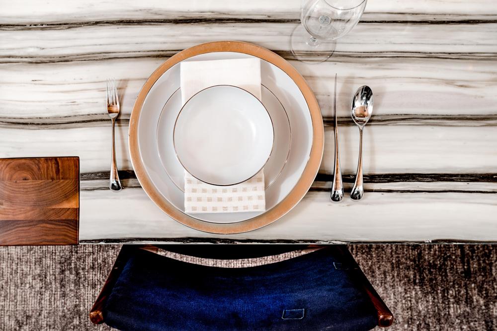 BK-Dining-4.jpg