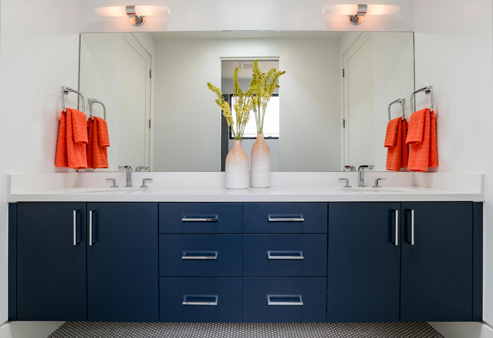 BK-Bathroom-1.jpg