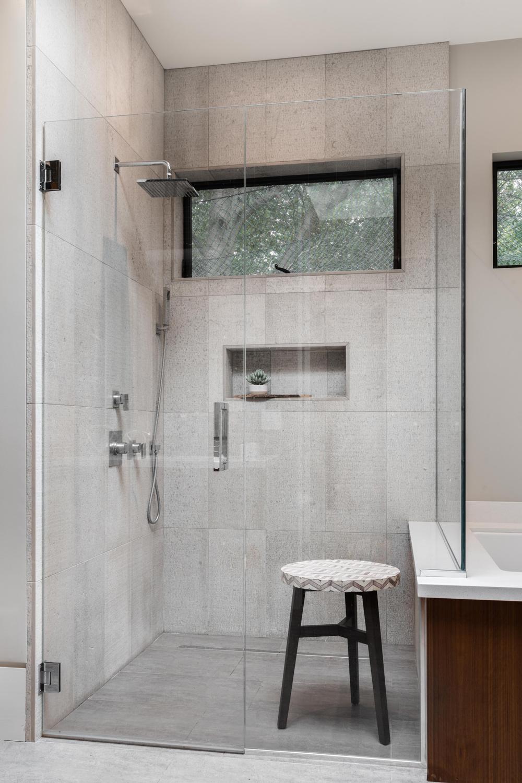 BK-Bathroom-3.jpg