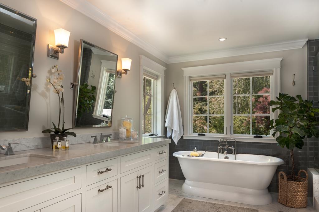 NSH-Bathroom.jpg