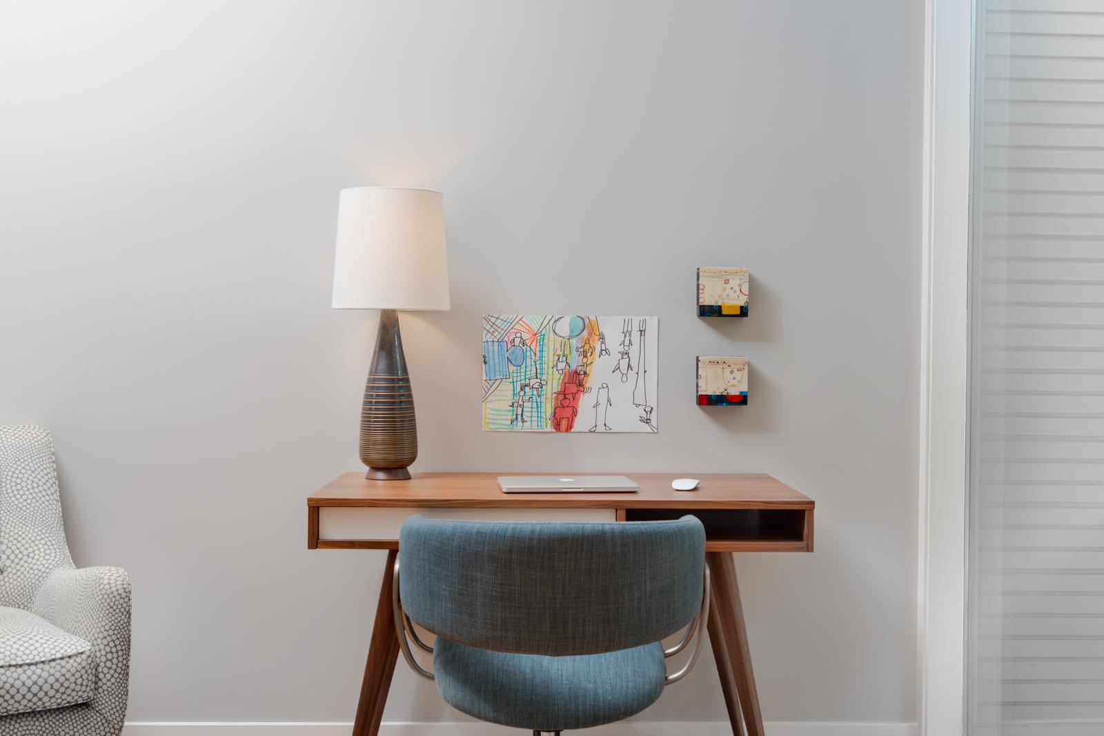 DD-Desk.jpg