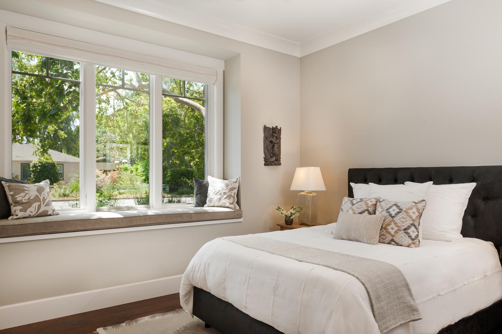 T-Guest-Bedroom.jpg
