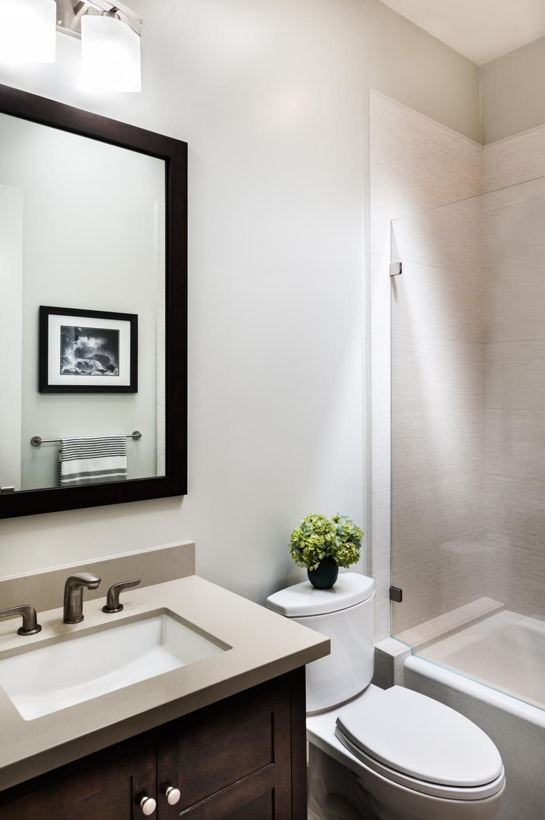 T-Bathroom-1.jpg