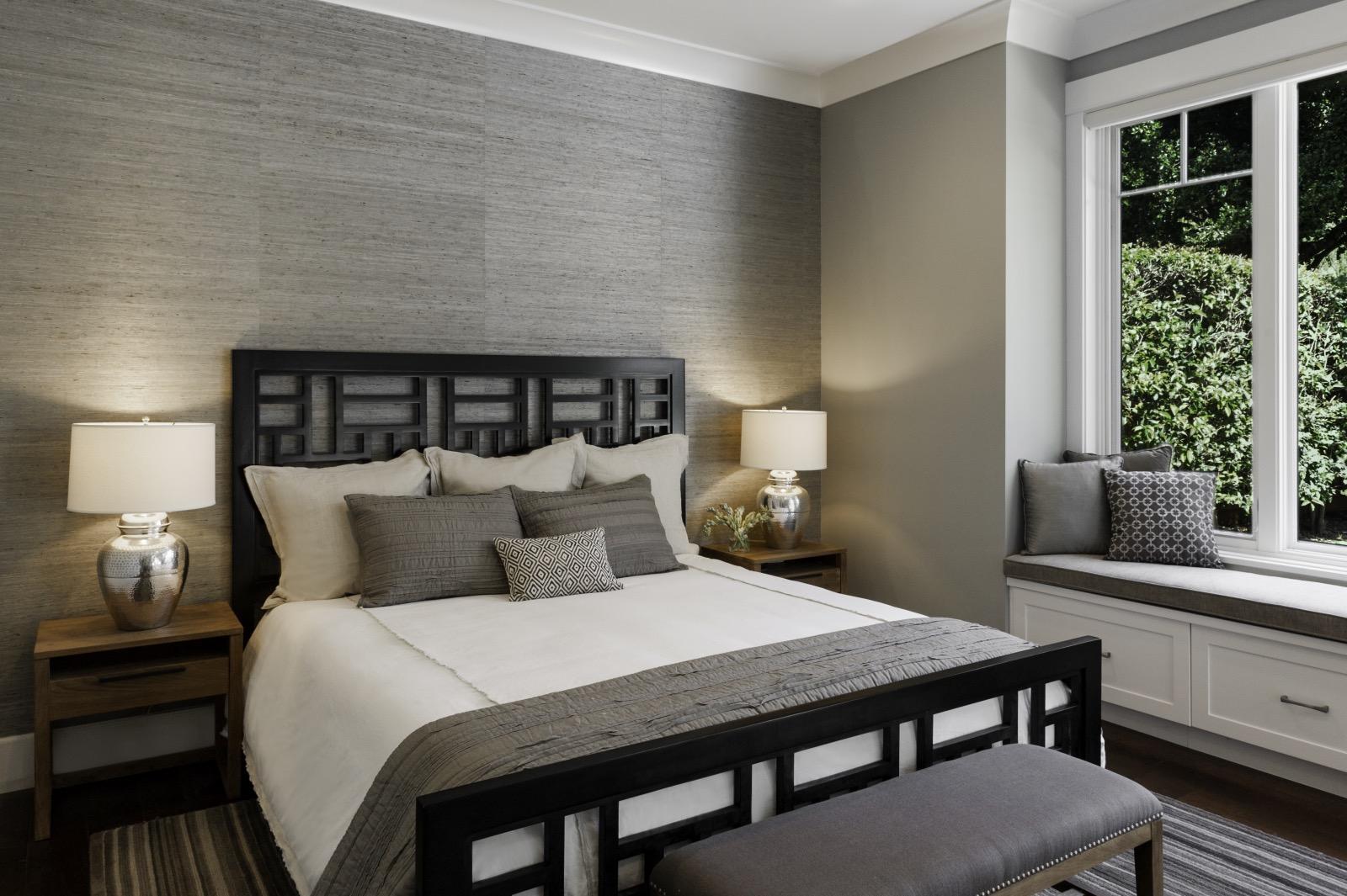 T-Master-Bedroom-2.JPG
