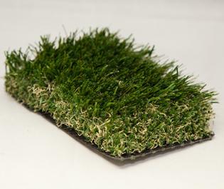 Photo: Artificial Turf Resource