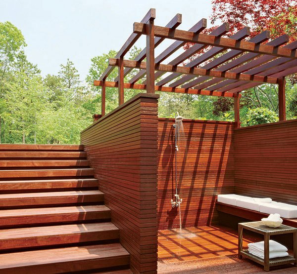 Photo: Architectural Art Designs