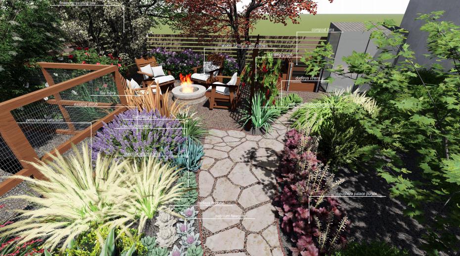 <p><strong>Cabo Backyard</strong>Low water backyard sanctuary<a href=cabo-backyard>More →</a></p>
