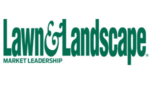 lawn-and-landscape-magazine-logo.png