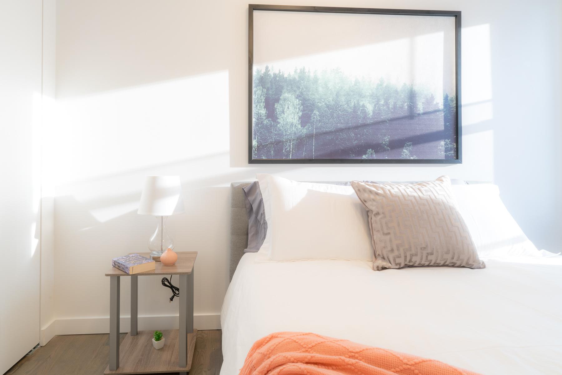 Great Escape - 1 bedroom alto suite