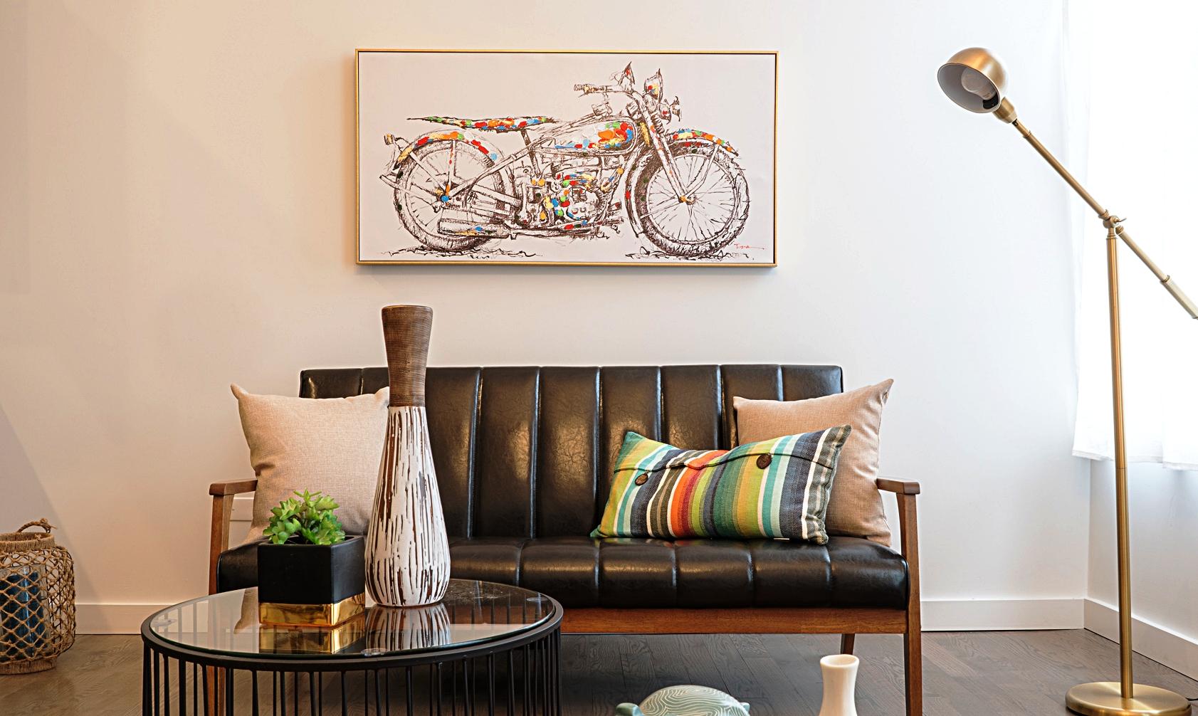 Sienna - 1 bedroom cirro suite