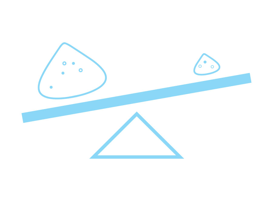 Monkose_sugar scale.jpg