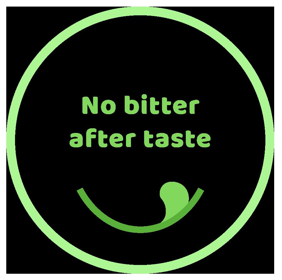no bitter aftertaste.png